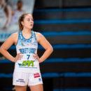 NF1 : L'US Orthez et Basket Landes (LFB) signent un partenariat