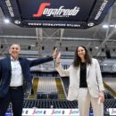 Italie : Bologne frappe fort dès le début du mercato avec l'arrivée de Lino LARDO et  de Cecilia ZANDASASINI