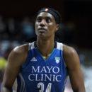 WNBA : Seattle déjà en tête, Minnesota débloque son compteur