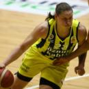 Turquie : Fenerbahçe fait le break !