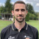 Belgique : Namur dévoile le nom de son nouveau coach