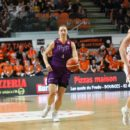 Espagne : Plusieurs équipes continuent de se renforcer