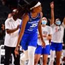WNBA : Retour sur les distinctions individuelles