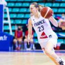 Euro 2023 : Une liste de 15 joueuses dévoilée pour la première fenêtre de qualifications