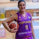 Rép. Tchèque : Rebecca AKL remplace Teniya PAGE à K.P. Brno