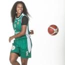 LFB : Avec Teana MULDROW, Landerneau boucle son recrutement