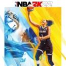 WNBA : Candace PARKER entre dans l'Histoire d'un célèbre jeu vidéo