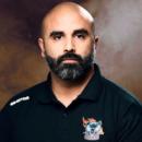 LFB : Francisco PINTO renforce le staff du TGB et l'Américaine Julie WOJTA l'équipe