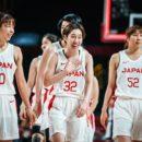 TOKYO 2021 5×5 :   La France s'incline d'entrée contre le Japon, Les Etats-Unis ne l'emportent que de 9 points face au Nigéria