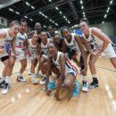Challenger U16 : Les Françaises vainqueures de leur Challenger avant même la dernière journée