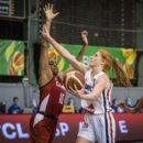 Mondial U19 2021 : La France échoue en huitième de finale, les Etats-Unis en démonstration