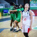 Mondial U19 2021 : L'Australie, le Mali, La Hongrie et Les Etats Unis s'offrent une demi-finale