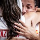 Espagne : Laia PALAU annonce mettre fin à sa carrière avec la Roja
