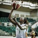Afrobasket 2021 : L'Angola et le Mozambique seront bien au rendez-vous !