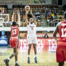 Afrobasket 2021 : Le Cameroun passe en demi-finale, le Nigeria retrouvera le Sénégal