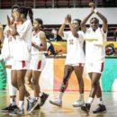 Afrobasket 2021 : Début facile pour le Sénégal et le Mali, Le Cameroun et le Nigéria sortent vainqueurs de cette première journée