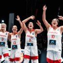 Euro 3×3 2021 : La France en bronze au pied de la Tour Eiffel, l 'Espagne championne pour la première fois