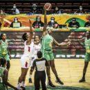 Afrobasket : Douze ans après sa dernière participation, le Mali se qualifie pour la finale