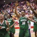 AFROBASKET 2021: Le championnat d'Afrique commence demain