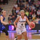 Lyon-Charleville-Mézières choc du 3ème tour de la Coupe de France