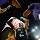 WNBA FINALS 2021 : Un partout, balle au centre !!