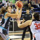 Espagne : Le Campus Promete s'offre une victoire de prestige sur une équipe de Gérone amoindrie