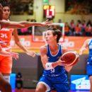 Euroligue : Basket Landes prend l'eau à Schio, Salamanque accroché à domicile mais vainqueur