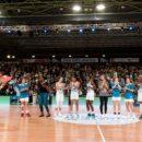 Euroligue : Nouvel exploit de Basket Landes alors que le BLMA cale contre un gros morceau, Ekaterinbourg