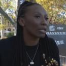 Géraldine ROBERT était de passage à Montpellier pour le Sommet France-Afrique
