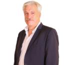 Ligue 2 : Aulnoye-Aymeries a un nouveau président