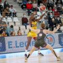 Ligue 2 : Kani KOUYATE (Nantes-Rezé) ne jouera plus cette saison
