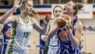 Rép. Tchèque : Ostrava ouvre son compteur de victoire pendant que l'U.S.K. Prague continue de cartonner