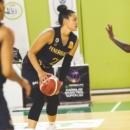 Turquie : Fenerbahçe prend la mesure d'Ormanspor, Bursa s'offre une première victoire à Hatay