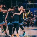 WNBA FINALS 2021 : Chicago ou Phoenix comme Champion ?